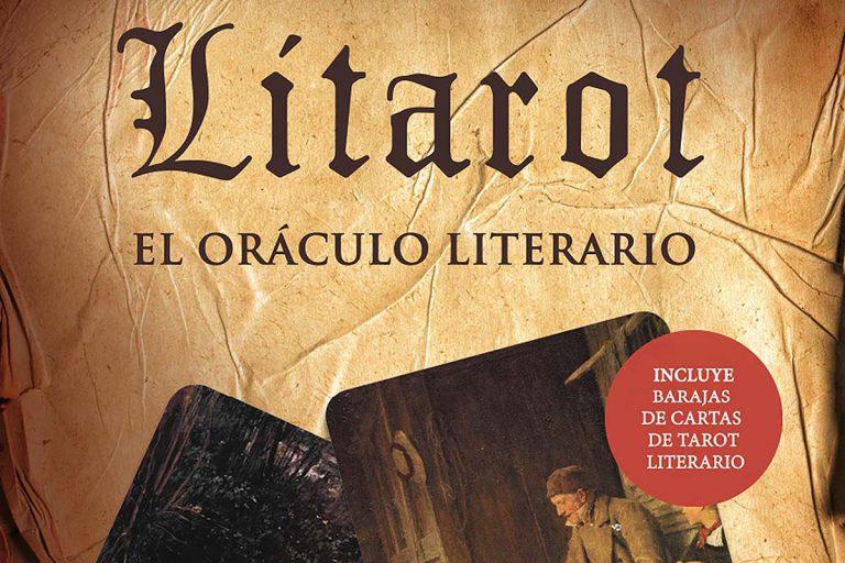 LITAROT Oráculo literario